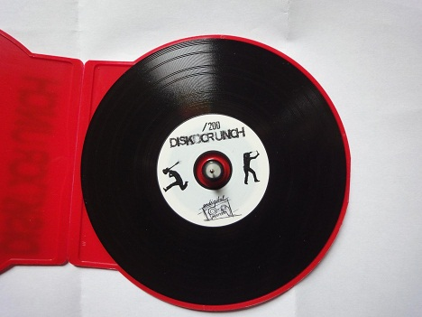 DiskoCrunch-CD